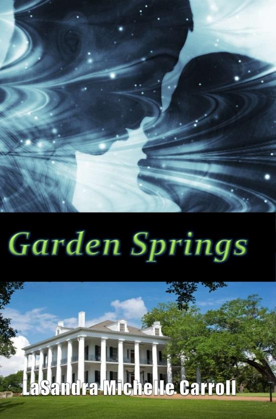 Garden spring cover2
